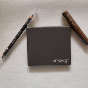 Ulta Beauty Eye Trio
